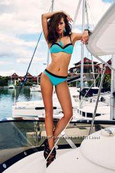 Очень красивый купальник Anabel Arto р. 70С-85С