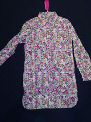 Байковая рубашка Yamamay р. S-M