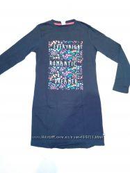 Классная ночная рубашка Yamamay  р. S-M