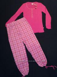 Классная пижамка Yamamay р. L