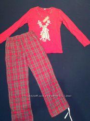 Веселая пижамка Yamamay р. S-L
