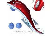 масажер дельфин