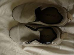 Спортивные туфли 37 размер