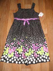 Платье, 100 хлопок