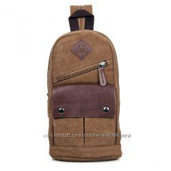 Сумка-рюкзак арт. 9034C