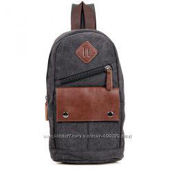 Сумка-рюкзак арт. 9034A