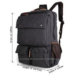 Рюкзак арт. 9022A