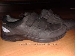 Кроссовки Ecco для мальчика 34 размер