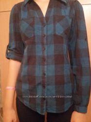 Супер рубашечка Yessika.