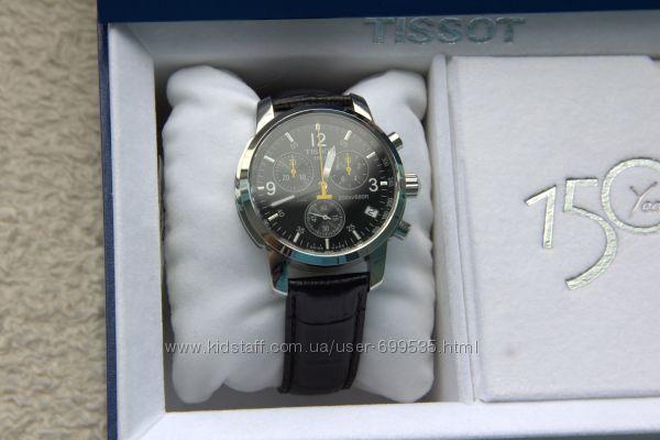 TISSOT T055 PRC 200 - купить часы Tissot T055 Quartz