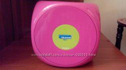 Органайзер для дисков Tsunami