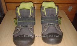 Кеды кроссовки на девочку фирмы OshKosh