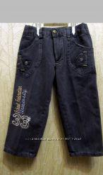 Штаны брюки 86-92р KIDS CLUB