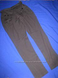 брюки для беремен. , р. 42
