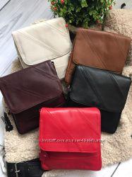 Женские сумки - купить в Украине 38c2ad3d51263
