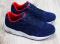 Кроссовки замшевые мужские в стиле Puma, синие