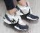 Кроссовки, хит, в стиле Chanel