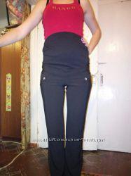 Продам брюки для беременных.