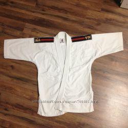 Кимоно кофта , 100 хлопок 022