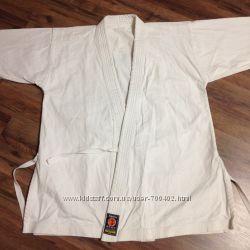 Кимоно кофта , сост отличн. 029