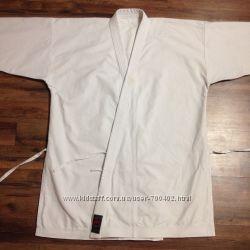 Кимоно кофта очень большая 043