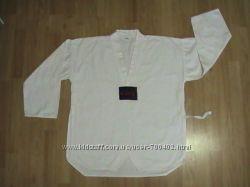 Кимоно кофта SAYS р. 160 028
