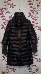 Продам пальто фирма MILA NOVA