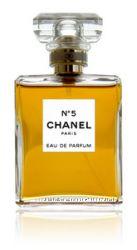 Chanel 5 edp 100ml