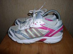 кроссовки Adidas. 39 р. 24см. Оригинал.
