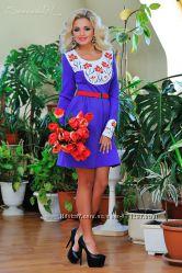 Предлагаю СП  красивой женской одежды