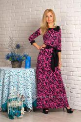 Сбор заказа СП классной женской одежды ТМ S&L