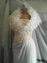 Вечернее платье производства Турции, полная распродажа