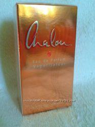 Женская парфюмированная вода Chalou аналог Davidoff и Versace из Германии