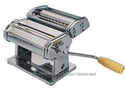 Лапшерезка , машинка для пасты, раскатка для теста