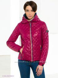 Куртка ALCOTT М