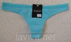 Женское белье Balaloum