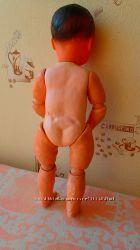 тело для антикварной немецкой куклы