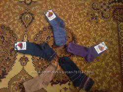 Женские носочки по доступной цене.