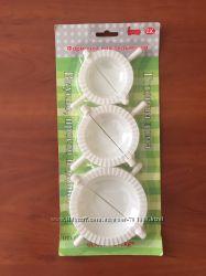 Форма для приготовления пельменей и вареников