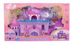 Куколный домик 16398