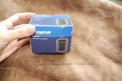 Конвертер Olympus CLA-10 Conversion Lens Adapter