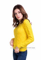 Одежда от ТМ Bakhur  это качественная трикотажная женская и мужская одеж