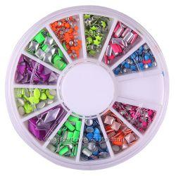 Дизайн для ногтей.