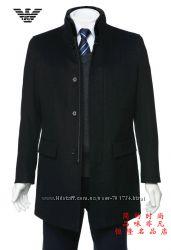 Продам теплое пальто-куртку в отличном состоянии