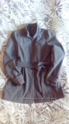 деми пальто H&M