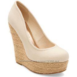 Туфли Madden Girl Thicke Wedge,  США