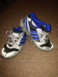 Кроссовки Adidas оригинал 36, 5.