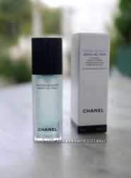 chanel hydra beauty micro serum yeux