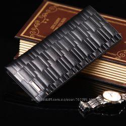 Стильный бумажник HARRMS