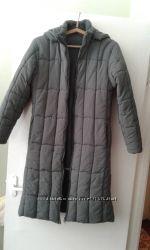 Куртка зимняя на синтапоне